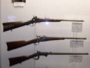 Burnside Carbine.jpg