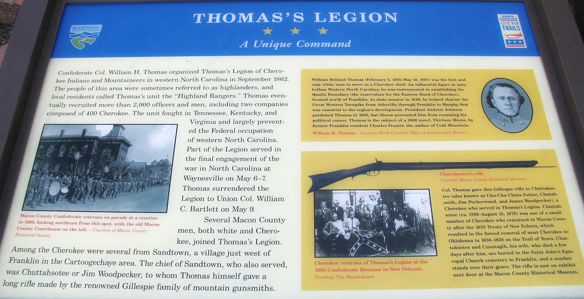 Thomas' Legion of Indians and Highlanders.jpg
