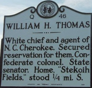 Cherokee Chief William Holland Thomas.jpg